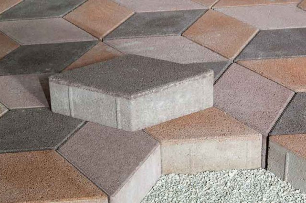 Pave the Way to Spectacular Curb Appeal